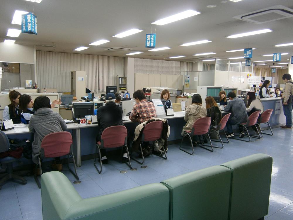 菊名ドライビングスクールの紹介画像2