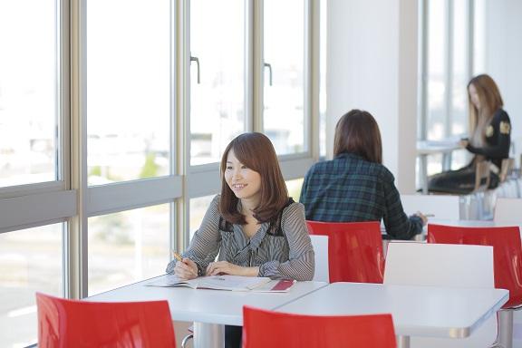 浜松自動車学校の紹介画像2